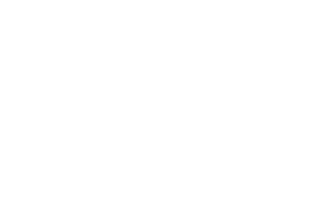 Opico's 70th year anniversary celebration logo