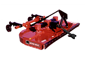 Bush Hog 3210 Series Rotary Cutter