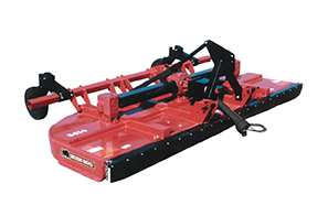 Bush Hog 3414 Series Rotary Cutter