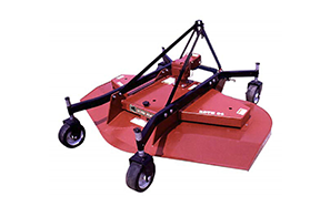 Bush Hog RDTH84 Finishing Mowers