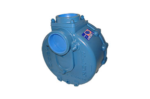 CDS John Blue Centrifugal Pumps for Gasoline Engines