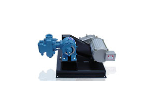 CDS John Blue Full Range Injection Pump