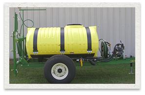OPICO® | LMC Ag | Custom Chemical Applicator & Spraying Solutions