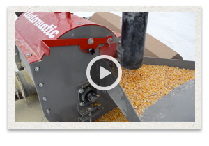 video of Automatic Rotary Dairy Feed Mill