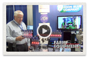 video of the CDS Liquid Blockage Monitor System being used in 2013